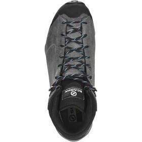 Scarpa Mojito Hike GTX Shoes Damen titanium